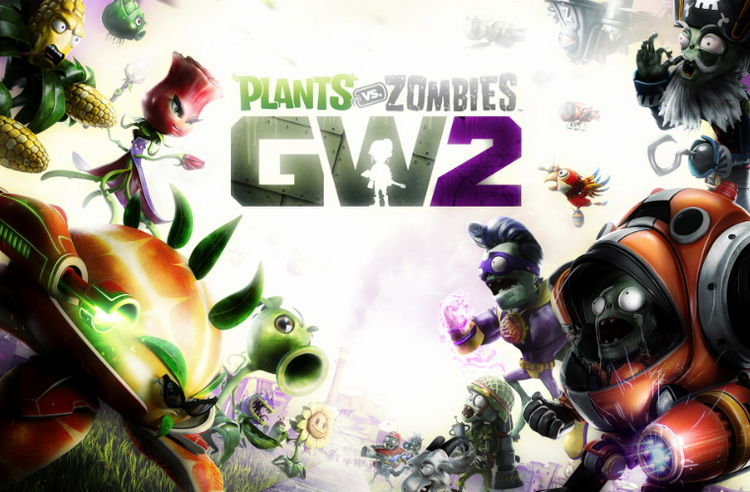 plants_vs_zombies_garden_warfare_2-wide