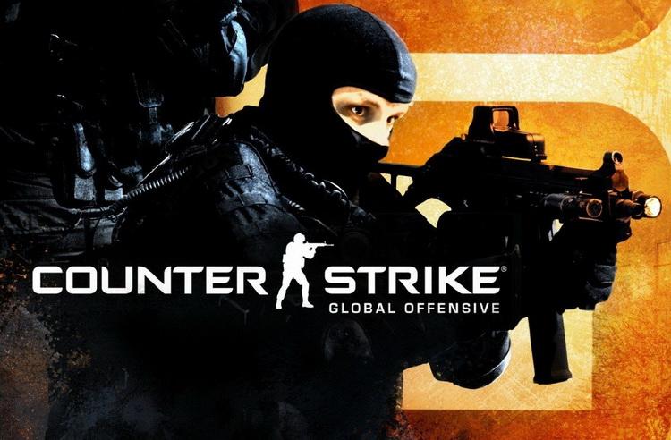 CounterStrikeGlobalOffensive