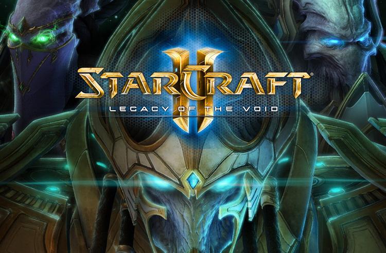 StarCraft2LegacyoftheVoid