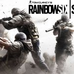 rainbow-six-siege-site