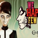 we-happy-few