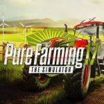 17-Pure-Farm2