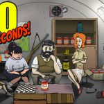 60seconds2