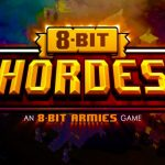 8-BitHordes