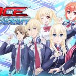Ace-Academy