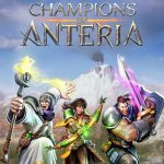 Champions-of-Anteria-Download2