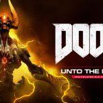 DOOM_Unto-the-Evil2