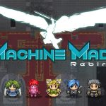 MachineMadeRebirth