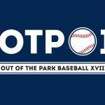 OutoftheParkBaseball17
