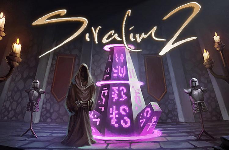 Siralim2