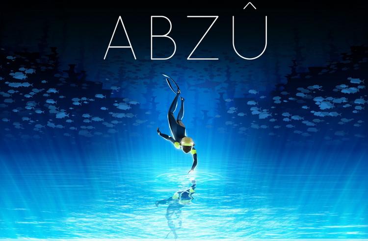 abzu2