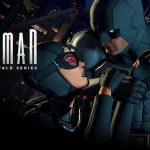 batman-telltale-series2