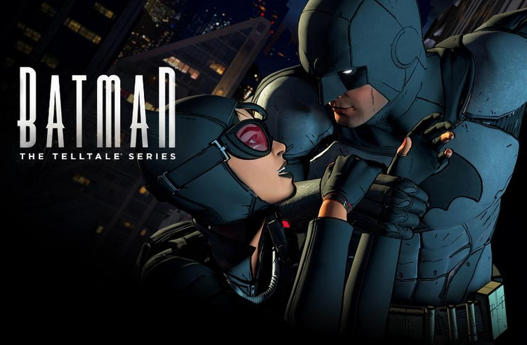 batman-telltale-series2