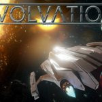 evolvation2