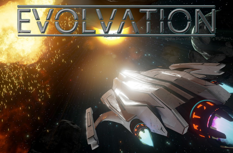 evolvation2