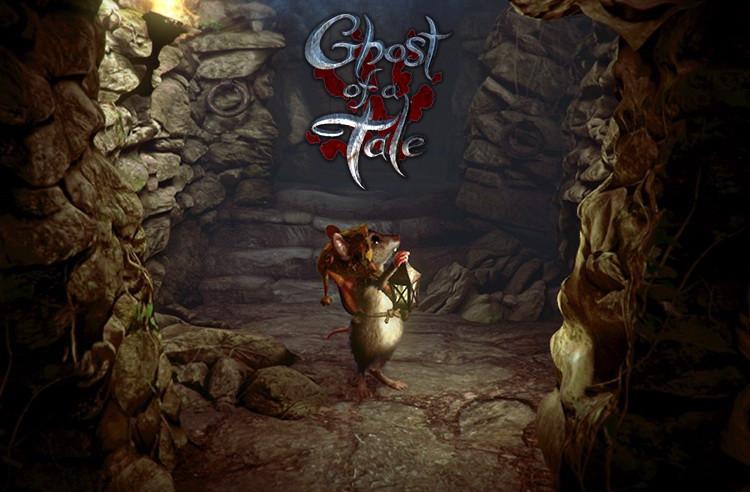 ghostofatale