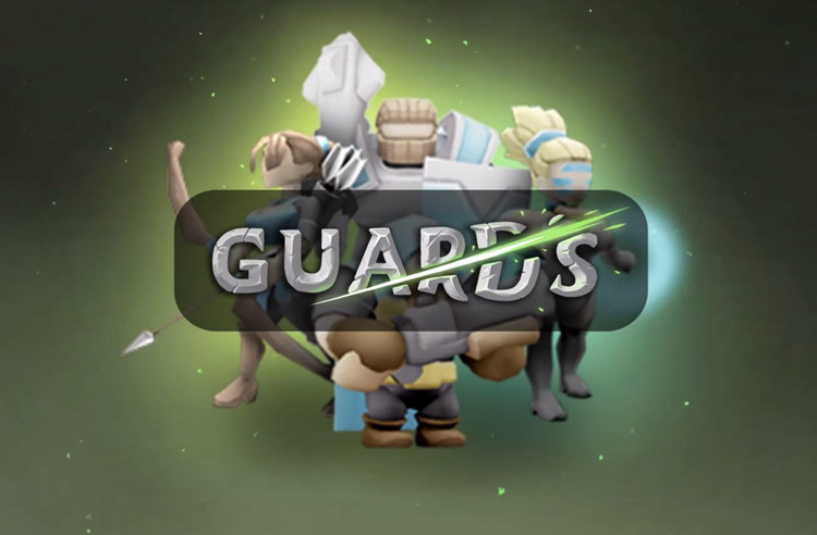 guards2