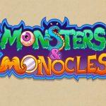 monstermonocles2