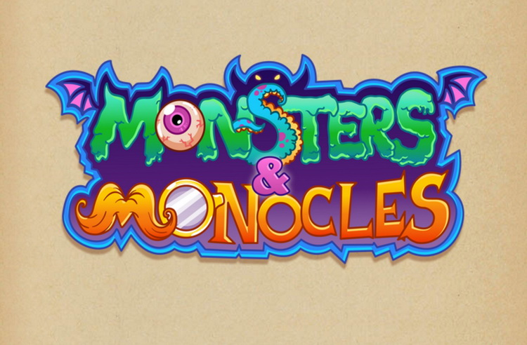 monstermonocles2