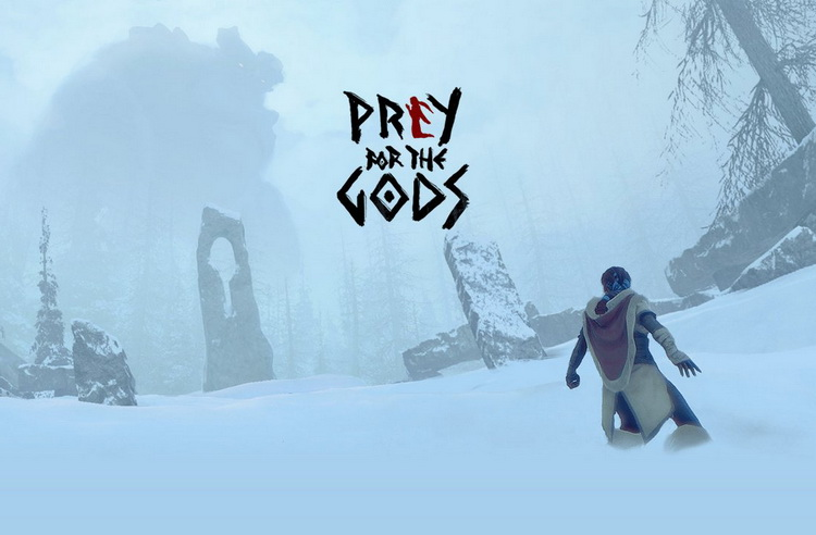 prey-for-the-gods-2