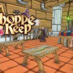 shoppekeep