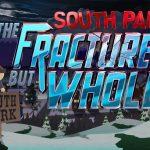 southparkthe2