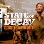 state-decay-year-one-survival-edition2