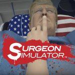 surgeon-trump