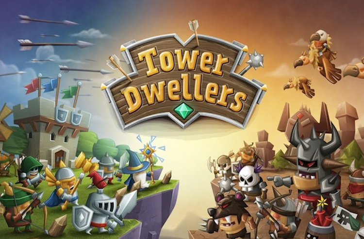 tower-dwellers2