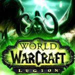 wow-legion2