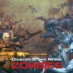 counter-strikenexonzombies