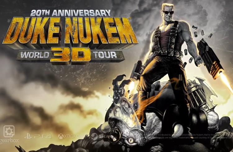 DukeNukem3D2