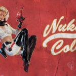 Fallout4Nuka-World2