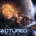fracturedspace-download