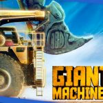 giantmachines2017-download