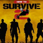 howtosurvive22
