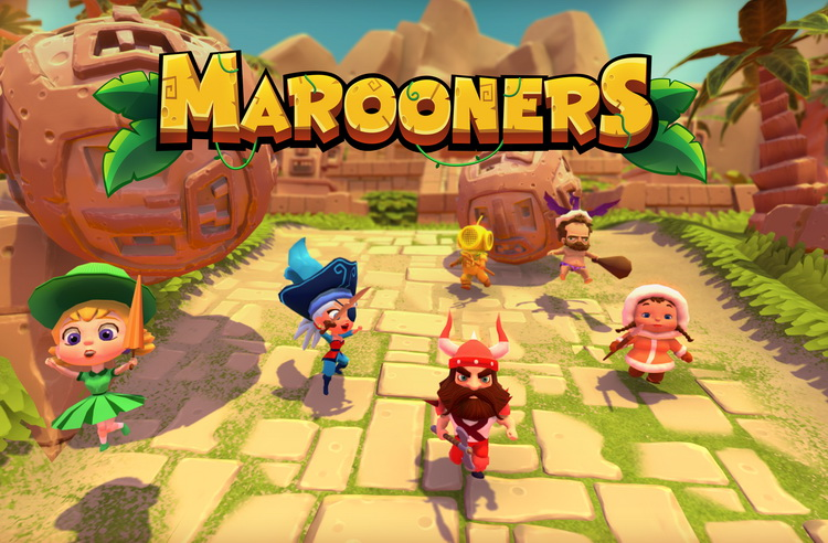 marooners2
