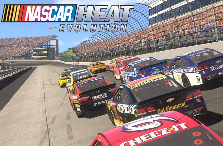 nascarheatevolution2