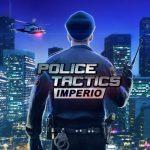 PoliceTacticsImperio2