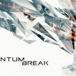 quantumbreak-download