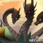Runescape-idle-adventures2