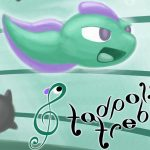 tadpoletreble-download
