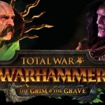 Total-War-WARHAMMER-Grim-The-Grave2