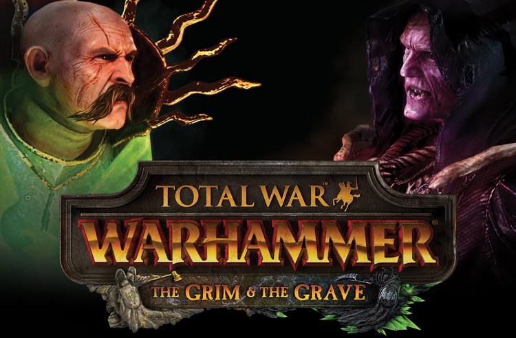 Total-War-WARHAMMER-Grim-The-Grave2