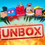 unbox_banner