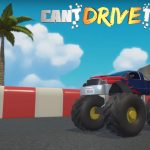 cant-drive-this-download