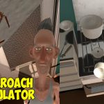 cocroach-simulator-download