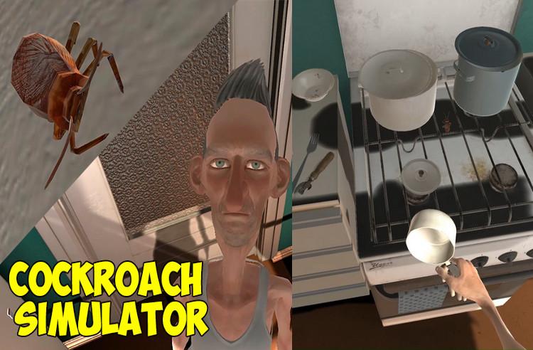 cocroach-simulator-download