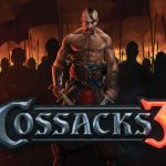 cossacks32