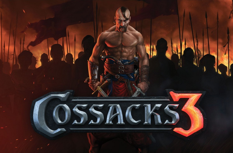 cossacks32